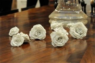 2010-11-19-roses_2.jpg