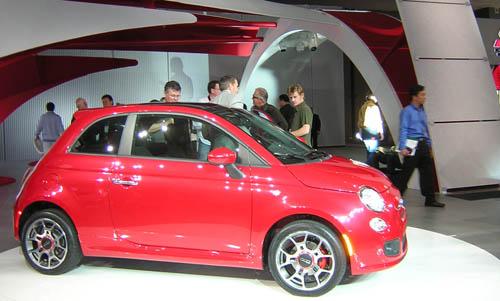 2010-11-20-Fiat500.jpg