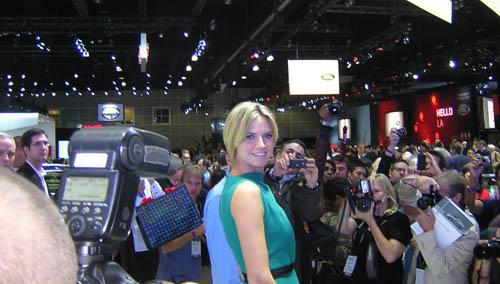 2010-11-20-HeidiKlum.jpg