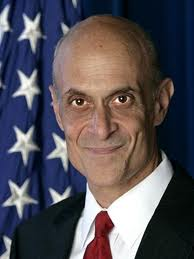 2010-11-20-MichaelChertoff.jpg