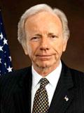 2010-11-20-Sen.JoeLieberman.jpg