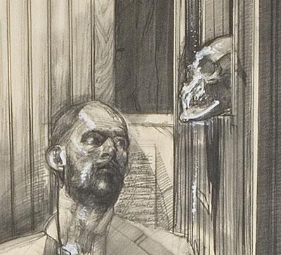 2010-11-21-Van_Gogh_Vanitas.jpg