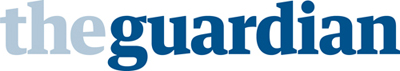 2010-11-22-1guardianlogo.jpg