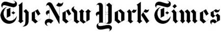2010-11-22-1the_new_york_times_logo.jpg