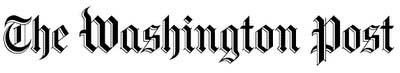 2010-11-22-1washington_post_logo.jpg