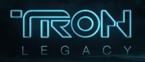 2010-11-22-205Tron_legacy_logo3.jpg