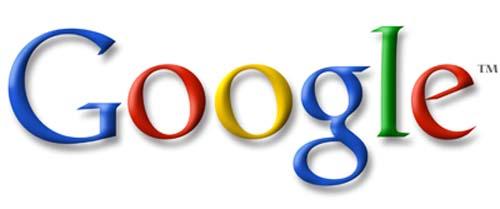 2010-11-22-2google_logo1.jpg