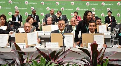 2010-11-22-MexicoCity.JPG