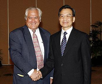 2010-11-22-TongaandChinaPM.jpg