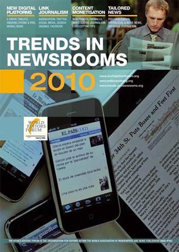 2010-11-22-TrendsinNewsrooms2010.jpg