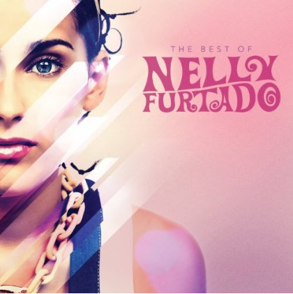 2010-11-22-nelly.png