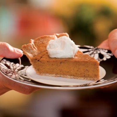 Post-Thanksgiving Detox Plan