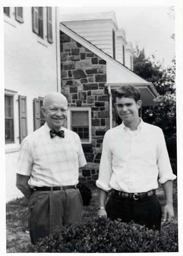 2010-11-23-Eisenhower_14.jpg