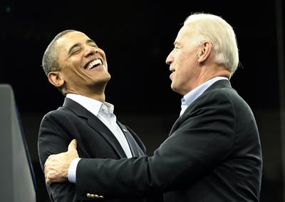 2010-11-23-obamabiden.jpg