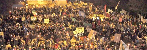 2010-11-24-Demonstrations590.jpg