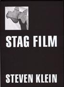 2010-11-24-StagFilmincasesite.jpg