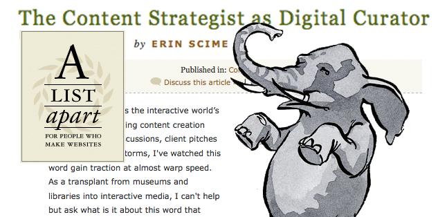 2010-11-24-article1.jpg