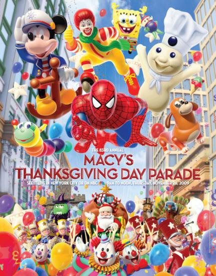2010-11-24-macys.jpg