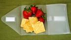 2010-11-25-410_GOFsnackplacematsmall.jpg