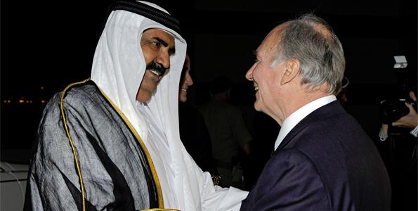 2010-11-25-AgaKhanQatarwelcome.jpg