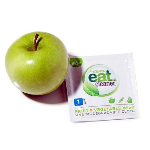 2010-11-25-Eatcleanerwipes.jpg