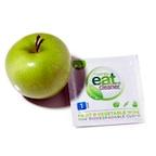 2010-11-25-Eatcleanerwipessmall.jpg