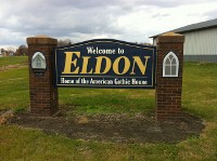 2010-11-26-Eldonwelcomesign200x149.jpg