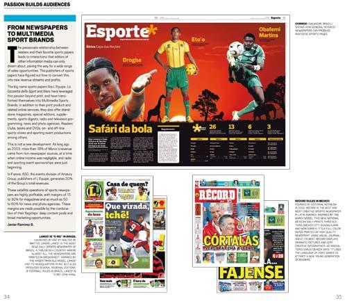 2010-11-28-1Newspaperstomultimediasportsbrands.jpg