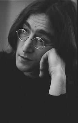 2010-11-28-Lennon_blog_John1stsession_450px_72.jpg