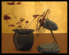 2010-11-28-OxalisbecomesFan.jpg