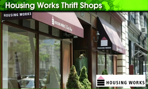2010-11-29-HousingWorkspanel1.jpg