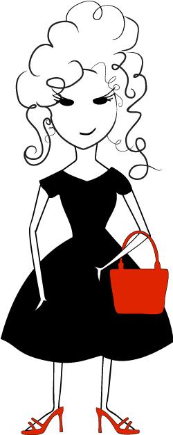 2010-11-29-JudyConsumer_Handbag.jpg