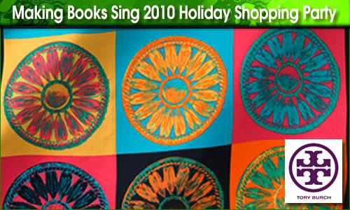 2010-11-29-MakingBooksSingpanel1.jpg
