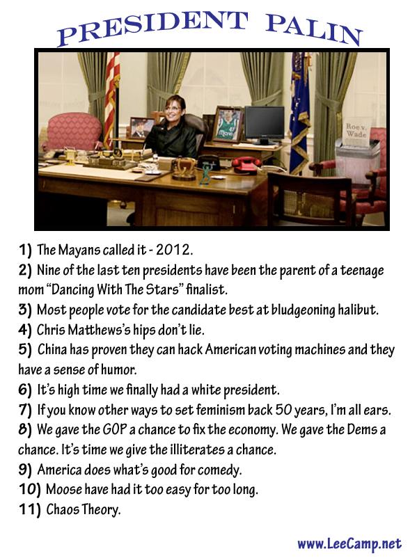 2010-11-29-Palin_president.jpg