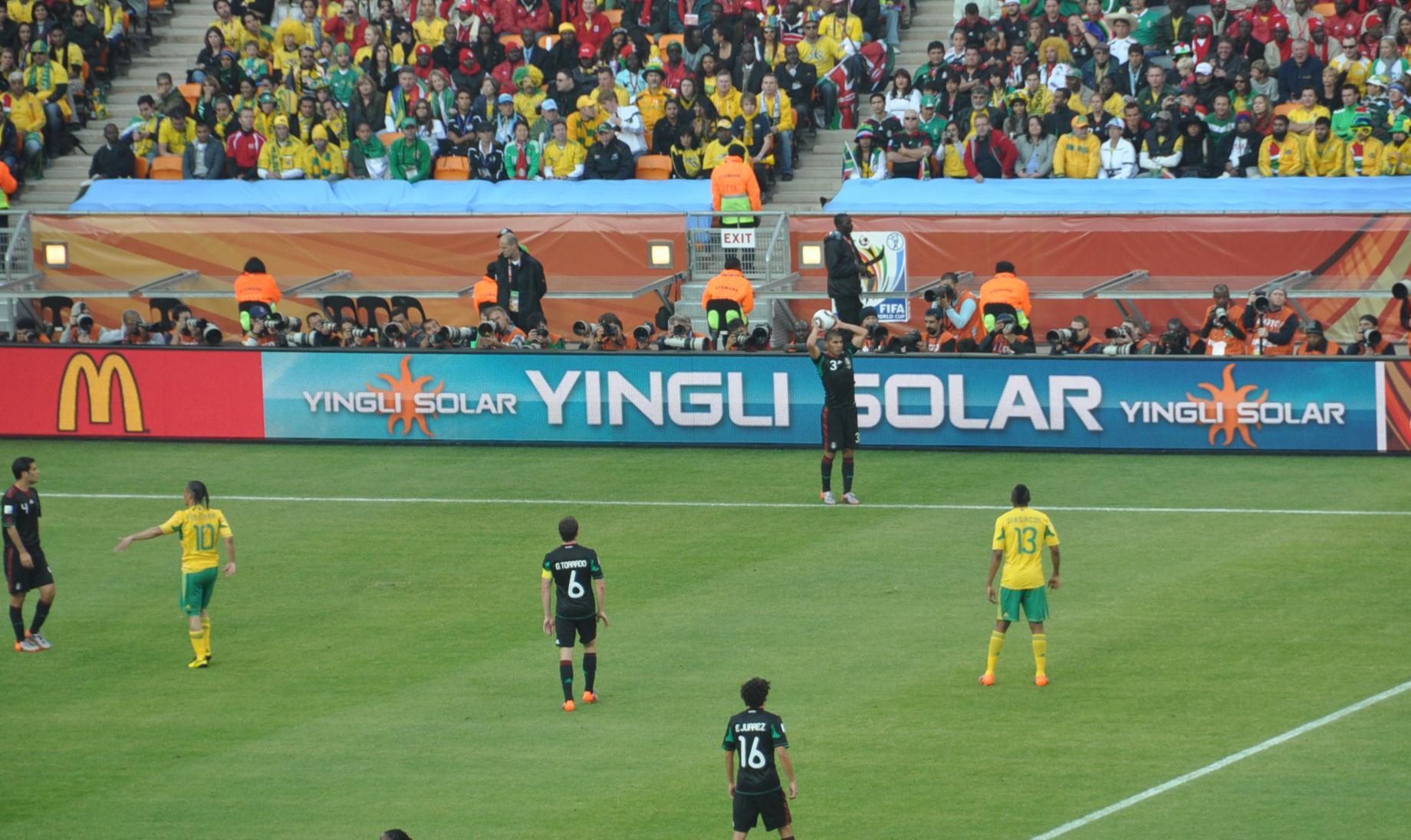2010-11-29-YingliWorldCup_crop.jpg