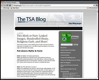 2010-11-29-tsablogscreen2.JPG