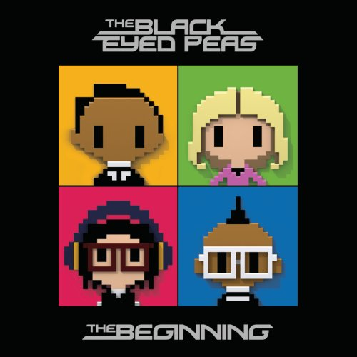 2010-11-30-Black_Eyed_Peas1.jpg