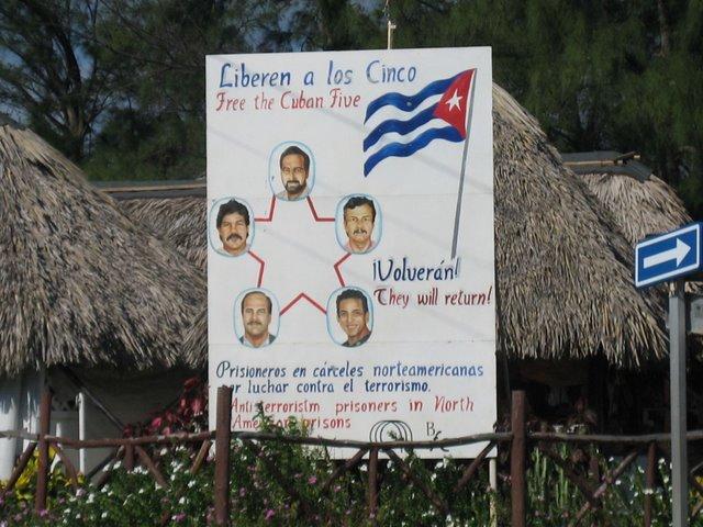 2010-11-30-CubanFive.jpg