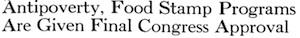 2010-11-30-FoodStamppassesSenate1964.jpg