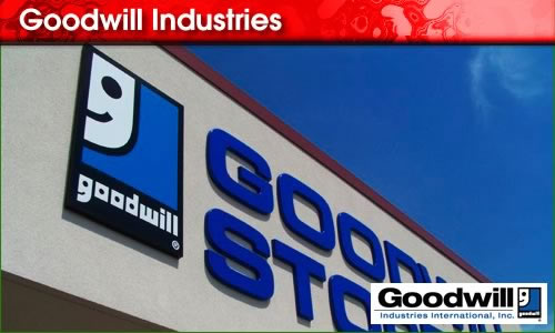 2010-11-30-Goodwillpanel1.jpg