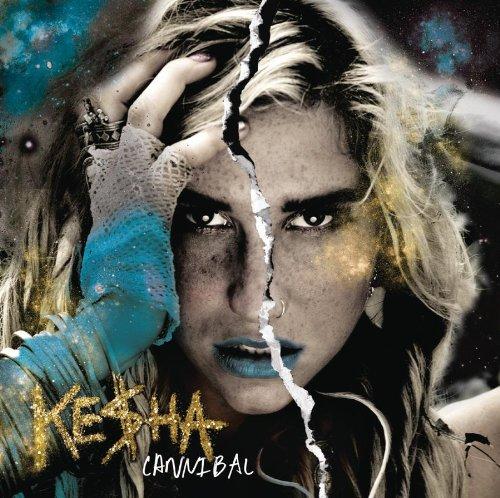 2010-11-30-Kesha1.jpg