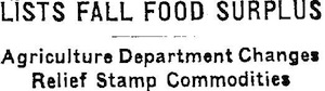 2010-11-30-ListsFallFoodSurplusAgricultureDepartmentChangesReliefStampCommodities1939.jpg