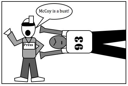 2010-11-30-McCoy.jpg