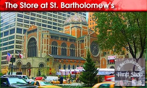 2010-11-30-StoreAtStBartspanel1.jpg