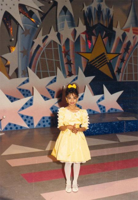 2010-12-01-TalentDiscoveryoftheYear1988Winner.jpg