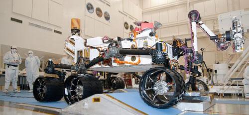 2010-12-01-curiosity500px.jpg
