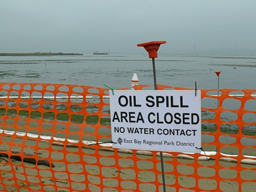 2010-12-01-oilspillsign500.jpg