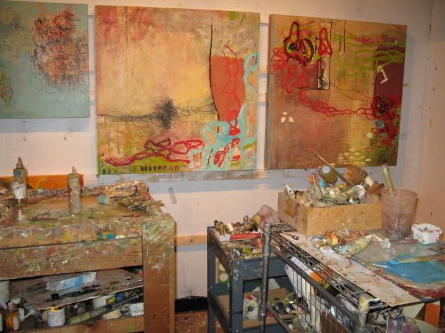 2010-12-01-pressman_full_studio.jpg