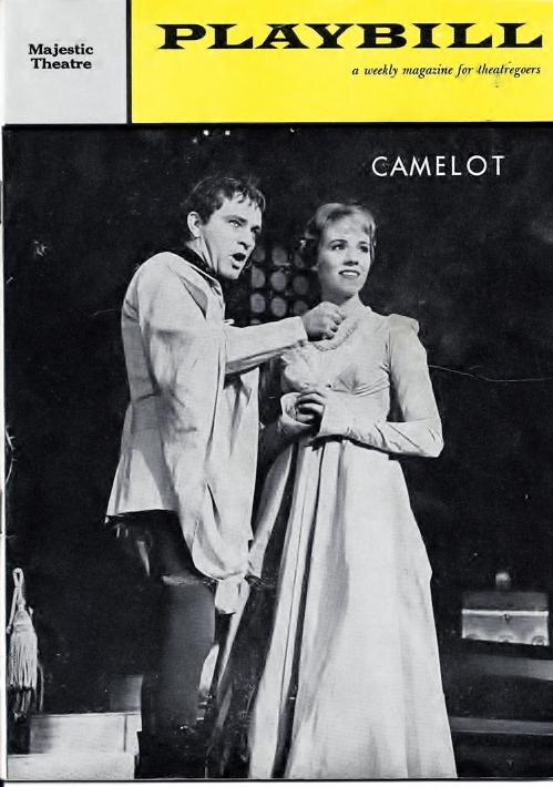 2010-12-02-Camelot3A.jpg