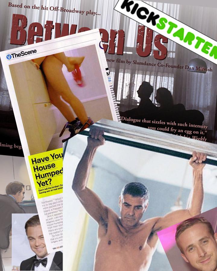 2010-12-02-ClooneyHumpsCollage.jpg